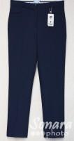 Брюки Muray&Co м.9554-992 р.44-50(50-56) синий