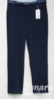 Брюки Muray&Co м.9796-796 р.44-52(50-58) синий