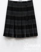 Юбка Fomanta м. 1072 дл.65 р.44-52(50-58) черный