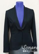 Пиджак Muray&Co м.2808-796 р.38-46(44-52) черный