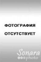 Брюки Fomanta м.525 р.34-38(40-44) черный